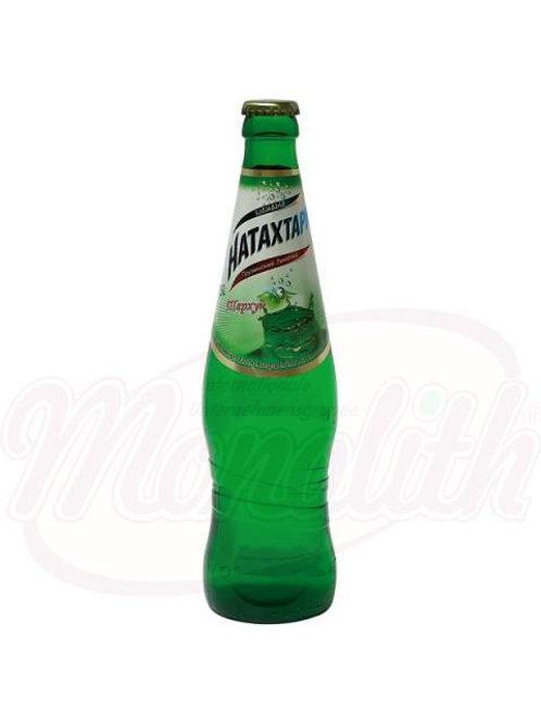 """Напиток """"Натахтари"""" тархун 0.5l"""