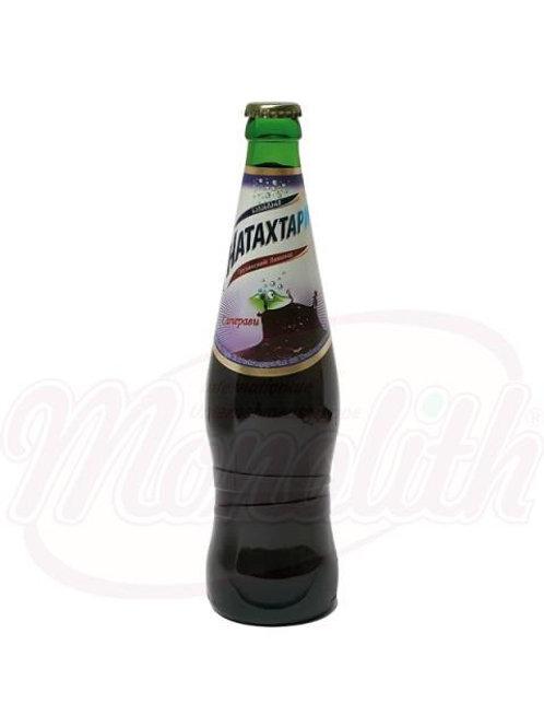 """Напиток """"Натахтари"""" саперави 0.5l"""