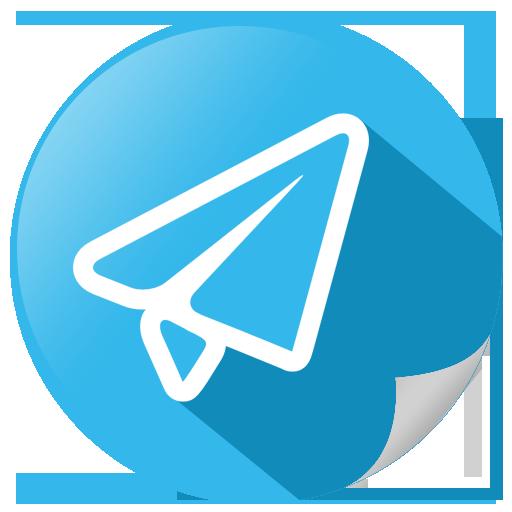 iconfinder_telegram_2635454