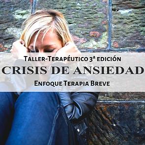 Enfoque_Terapia_Breve_Estratégica.png
