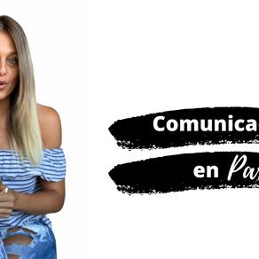 Cómo mejorar la Comunicación en Pareja y evitar Conflictos