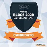 BANNER-CONCURSO-BLOGS-2020.jpg