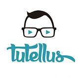 tutellus-750x751.jpg