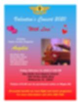 With Love Concert Flyer.jpg