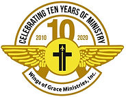 10th Anniv logo WoG.jpg