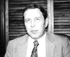 In Memory of Robert A. Cusolito, 1936-2021