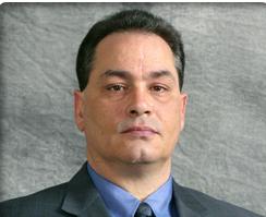 NPMHU ARTHUR S. VALLONE NATIONAL SCHOLARSHIP PROGRAM (2021-2022)