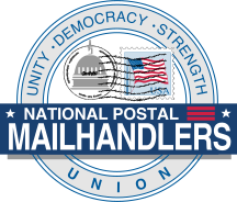 NPMHU Statement on the Passage of H.R. 8015, the Delivering for America Act