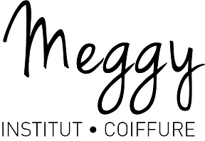 Logo Meggy Institut03.png