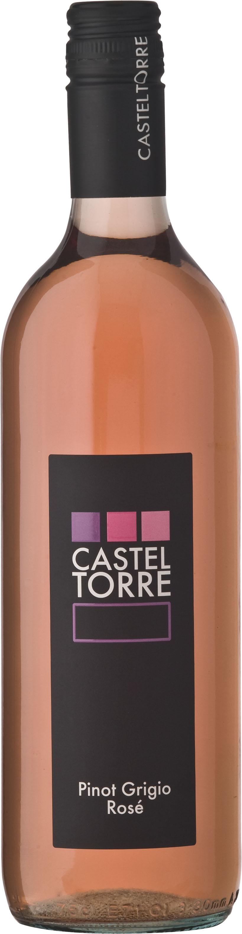 casteltorre-pinot-grigio-rose-igt-venezie_2416-(2)