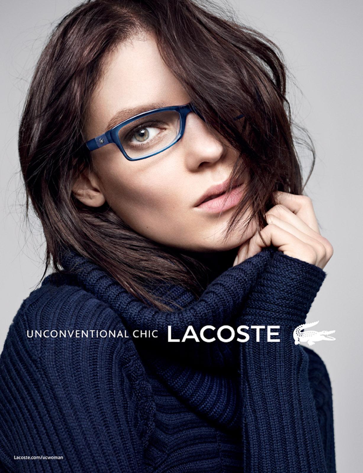 LACOSTE_KARIM-SADLI_Eyewear_2012