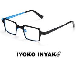 iyoko-inyake-eyeglasses