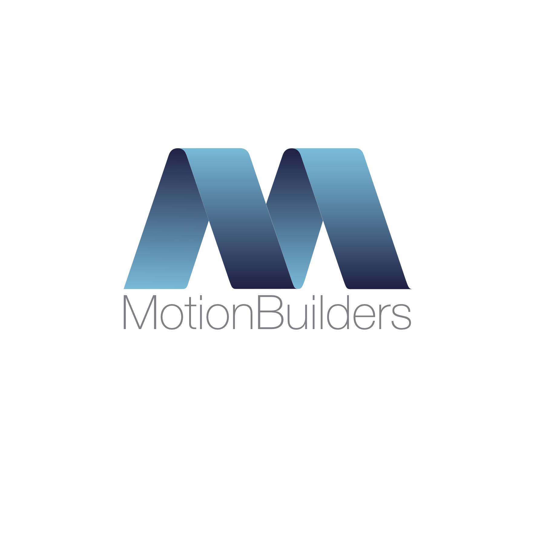 Motion Builders