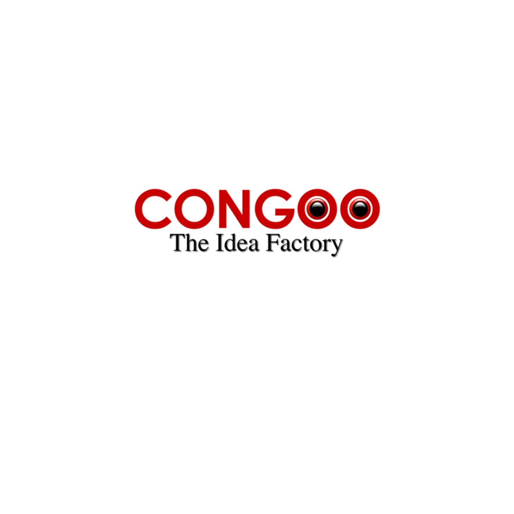 Logo CONGOO