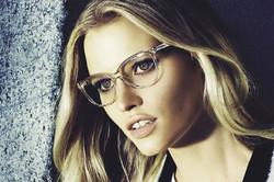 calvin-klein-eyewear-1050x700