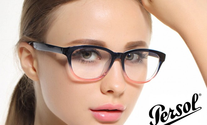 featured-eyewear-persol-660x400