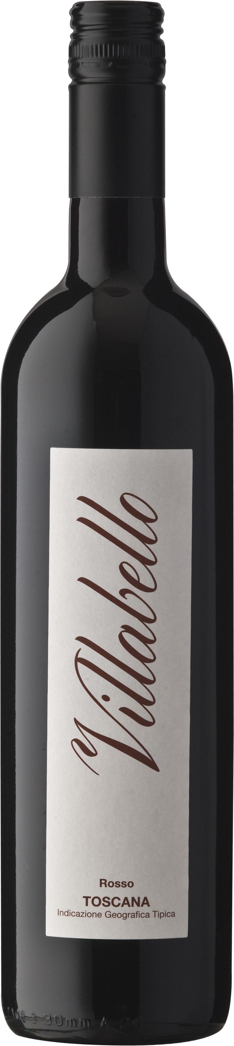 villabello-rosso-di-toscana-igt_2462-(2)