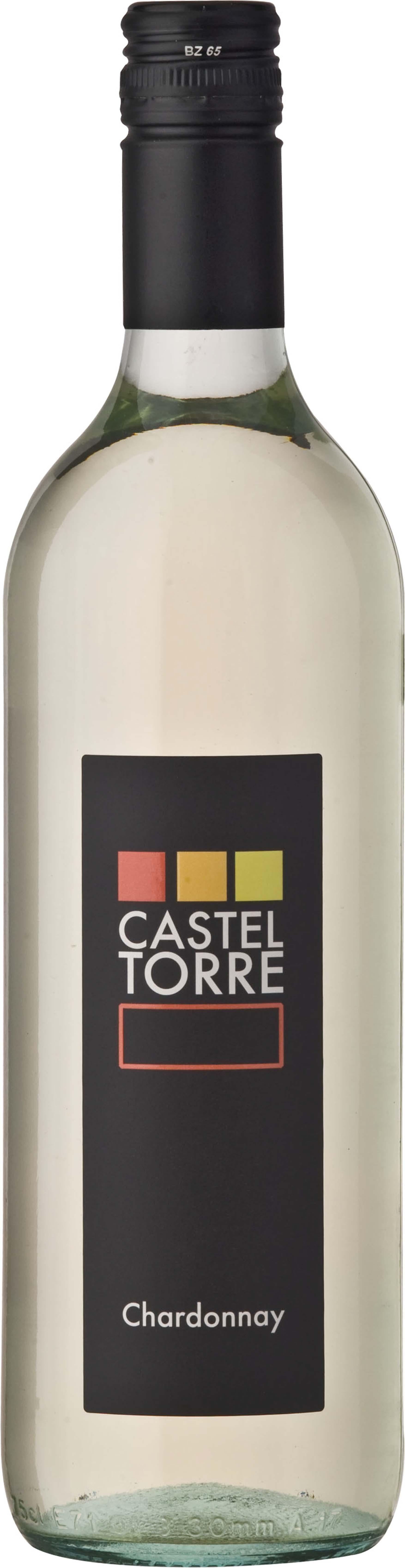 casteltorre-chardonnay-igt-venezie_2413