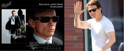 2015-PERSOL-Polarized-Driving-Sunglasses-Mission-Impossible4-Tom-Cruise-Style-Sun-Glasses-UV400-PERS