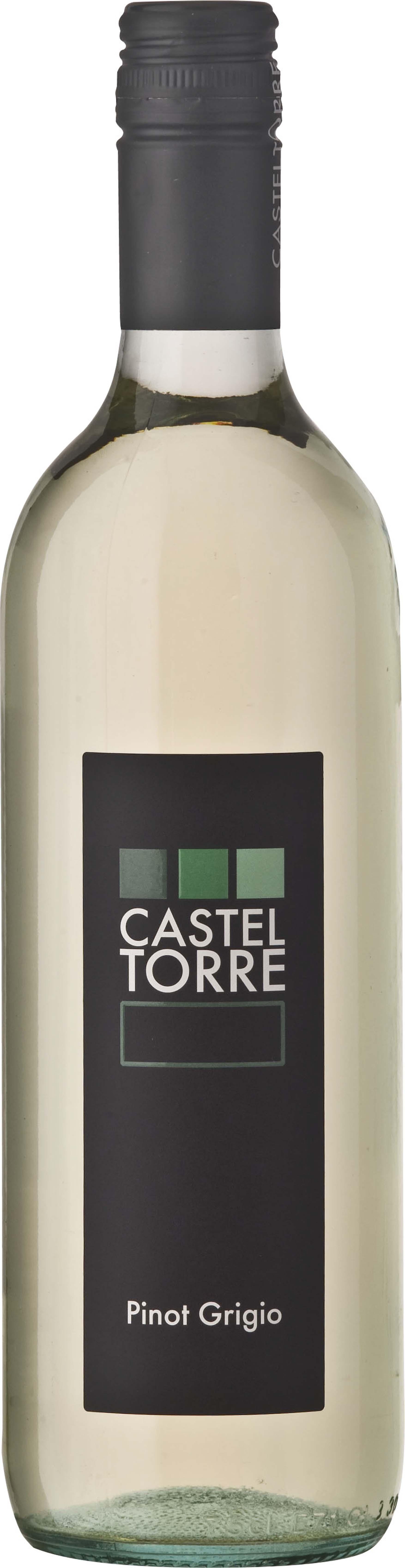 casteltorre-pinot-grigio-igt-venezie_2418