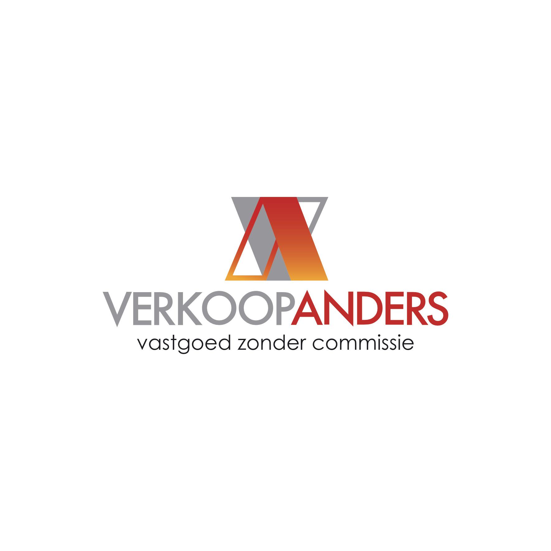 LOGO VERKOOPANDERS