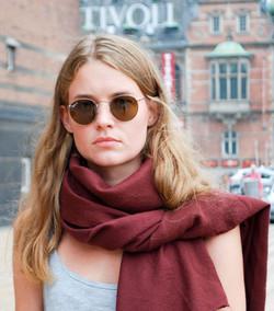 John-Lennon-inspired-eyewear-Copenhagen-Gothenburg-17-901x1024