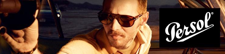 persol-logo-sunglasses