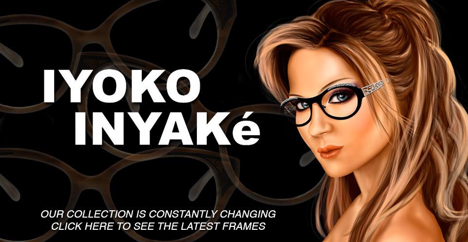 iyoko-inyake_landingpage