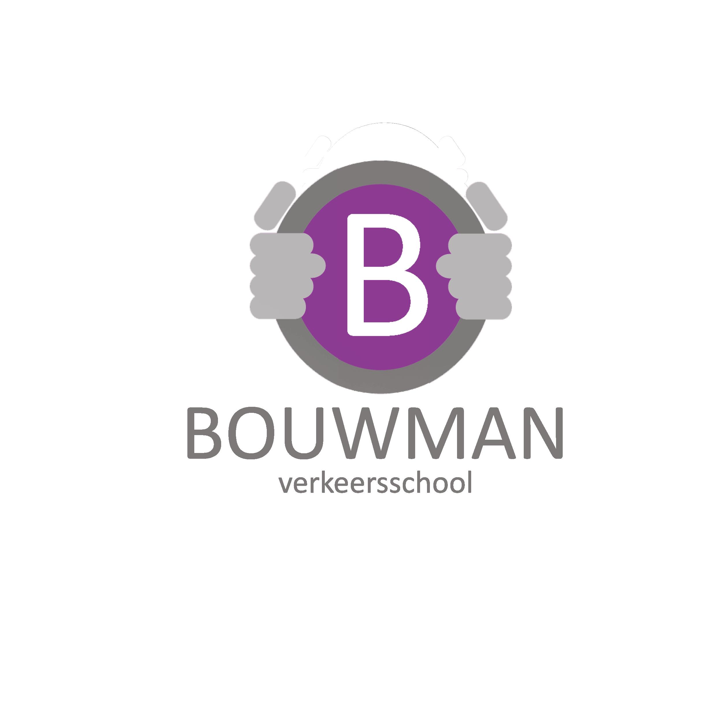 BOUWMAN verkeersschool