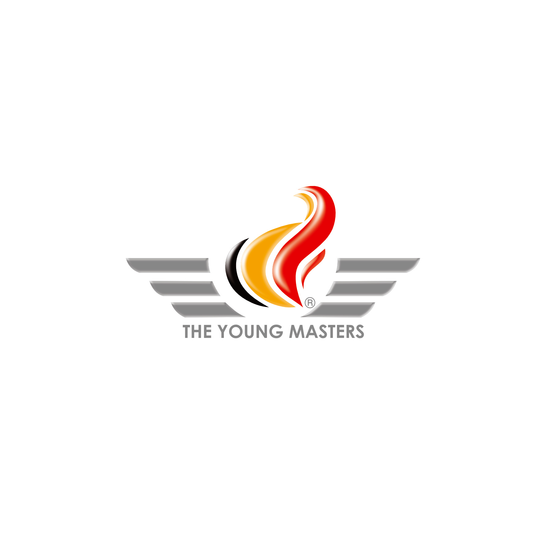 LOGO YOUNG MASTERS