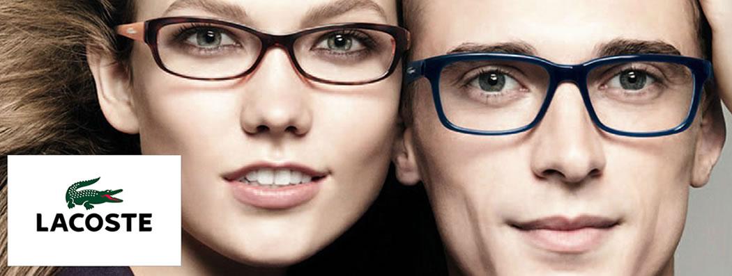 lacoste-glasses-main