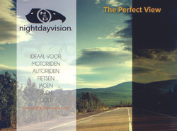 Nightvision1