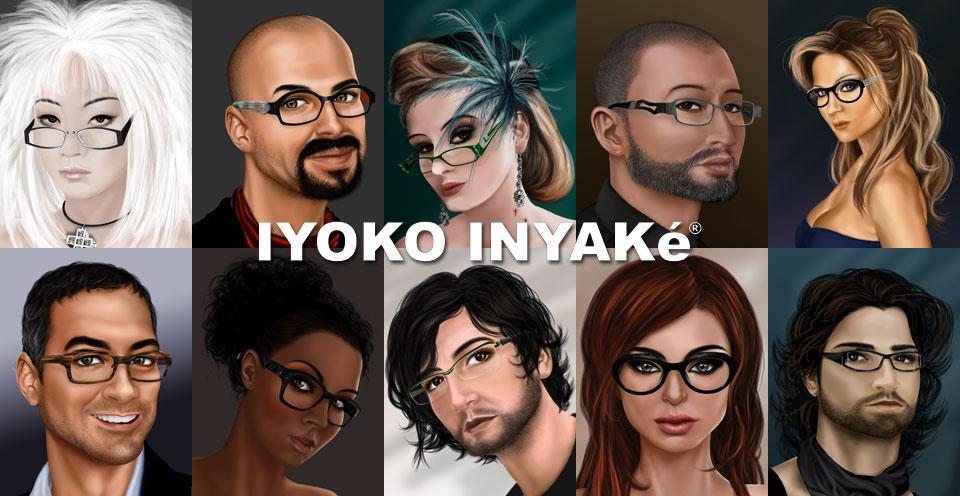 iyoko_header