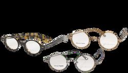John_Lennon_eyewear_logo