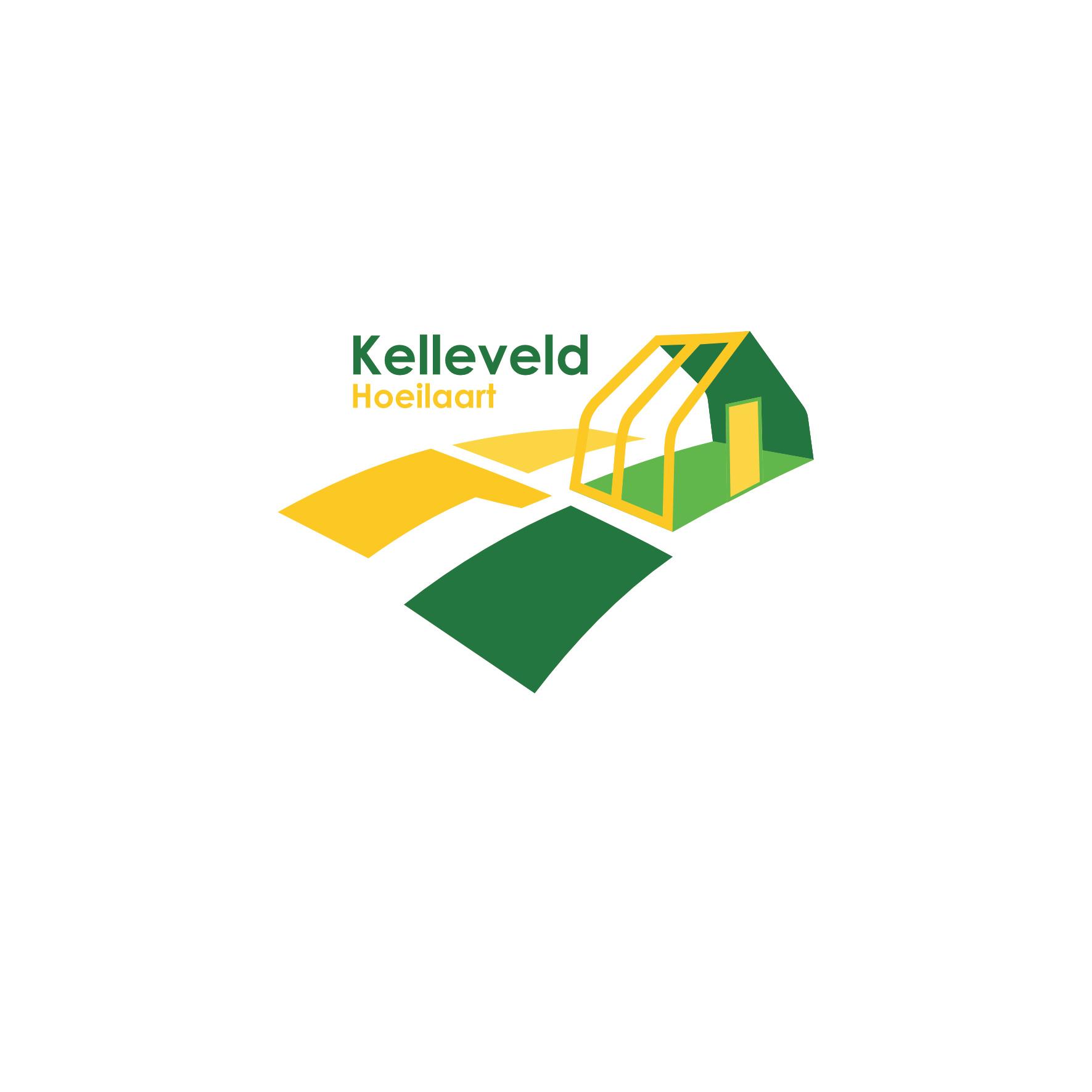 LOGO KELLEVELD