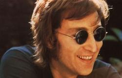 Glasses_John_Lennon