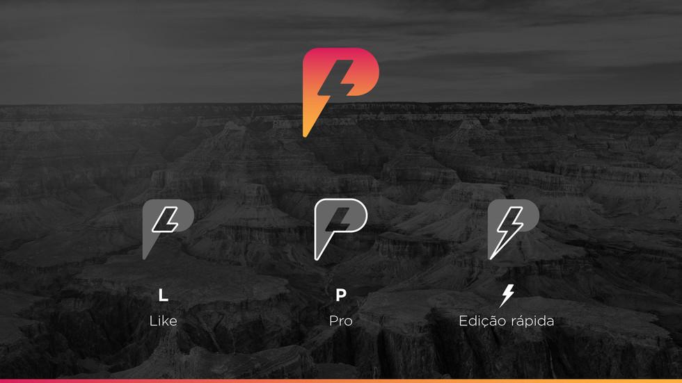 img-portfolio-likeappro-voadora (1).jpg