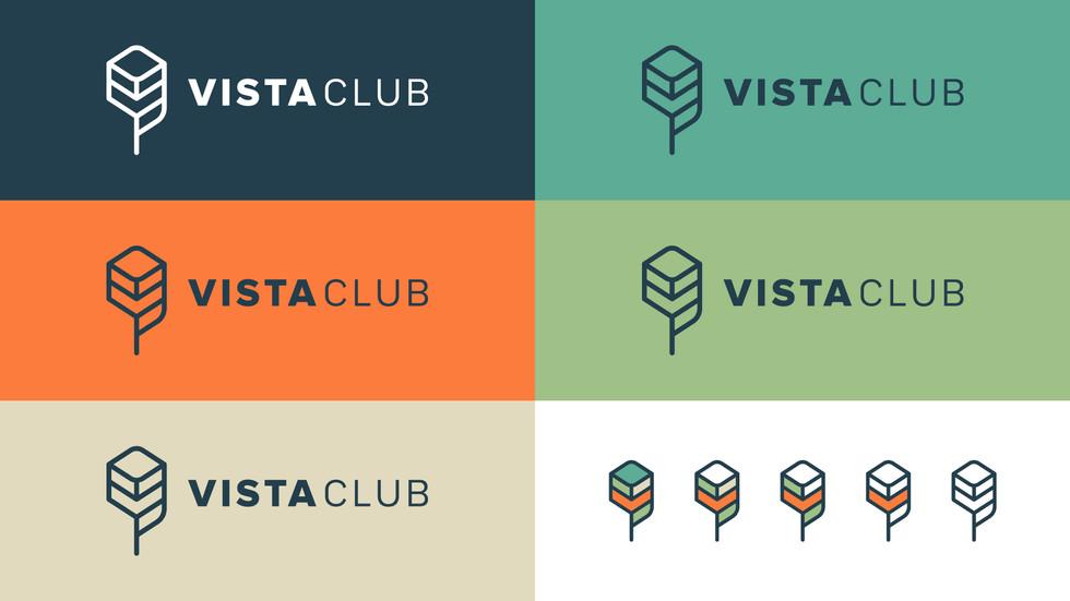 img-portfolio-vista-club-voadora (4).jpg