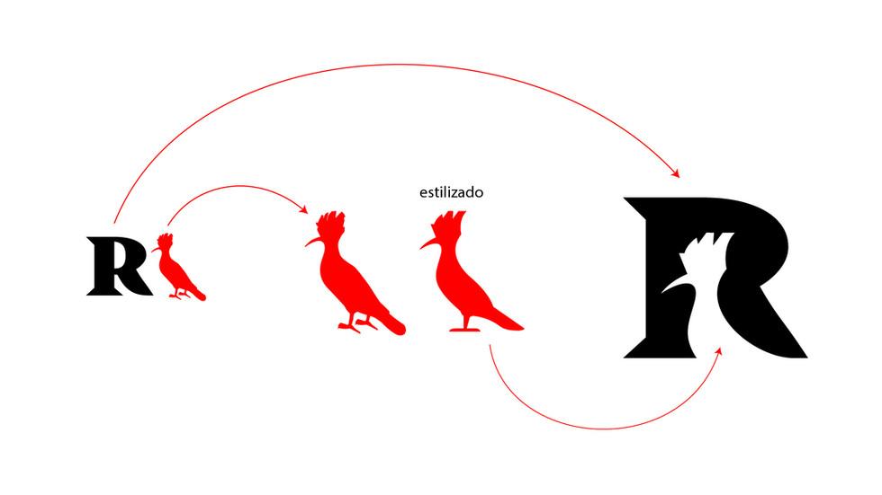 img-portfolio-reserva-voadora (3).jpg