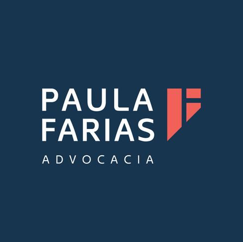 Paula Farias Advocacia