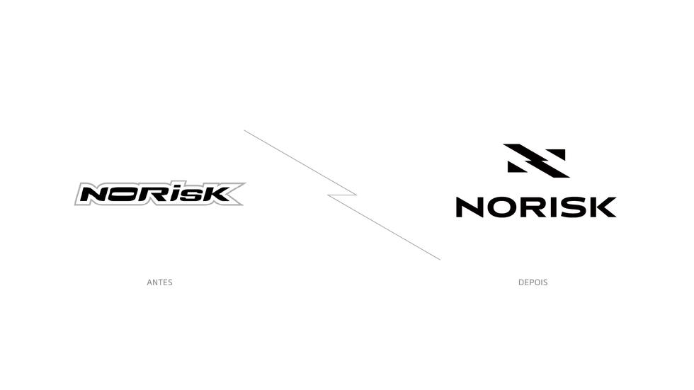 NORISK-PORTFOLIO-SITE-17.png