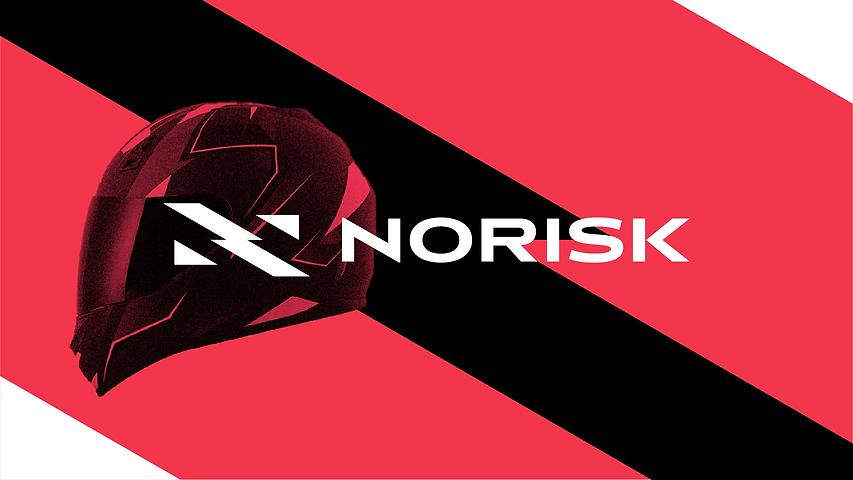 NORISK-PORTFOLIO-SITE-1.png