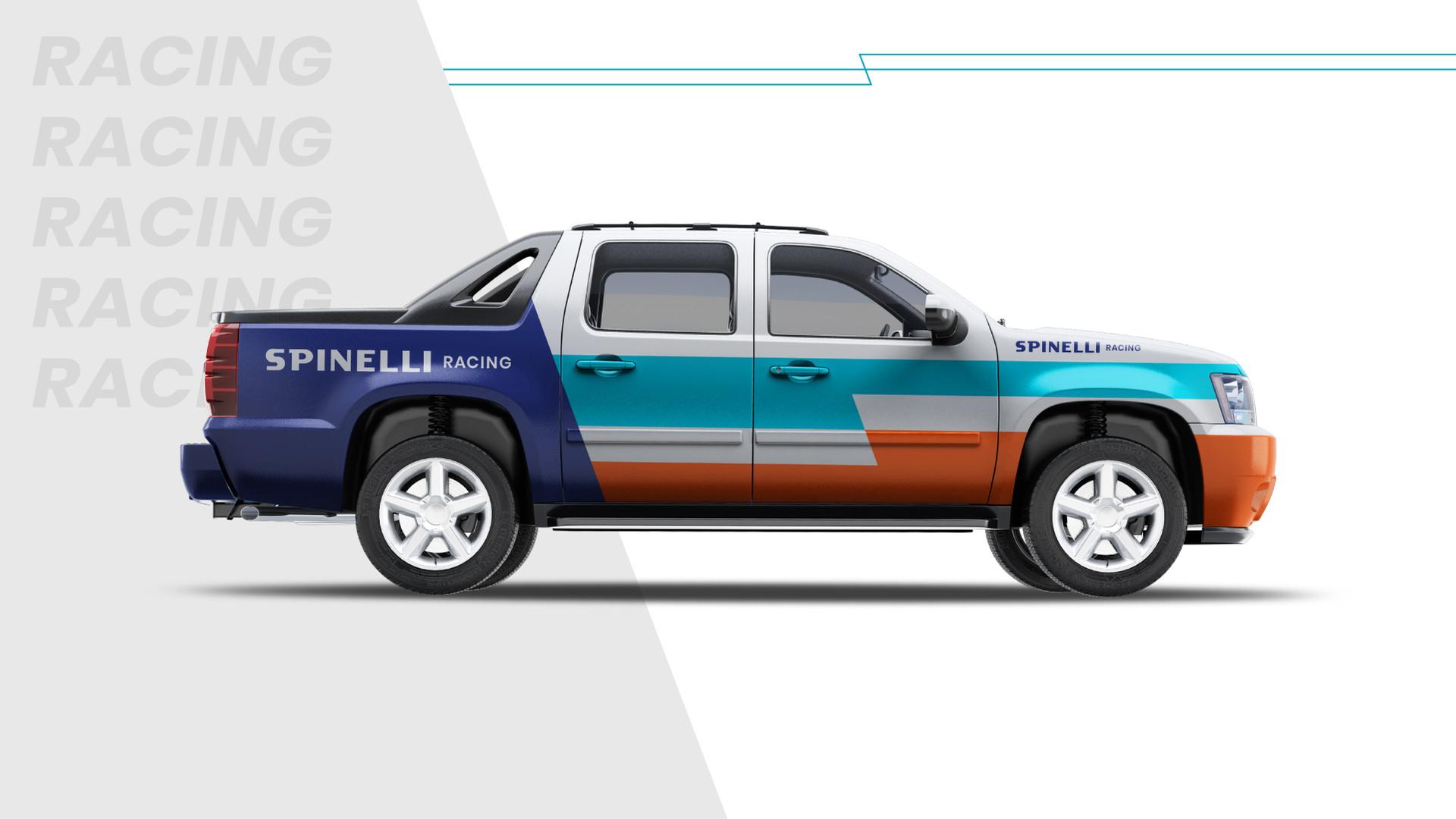 img-portfolio-spinelli-racing-voadora (6