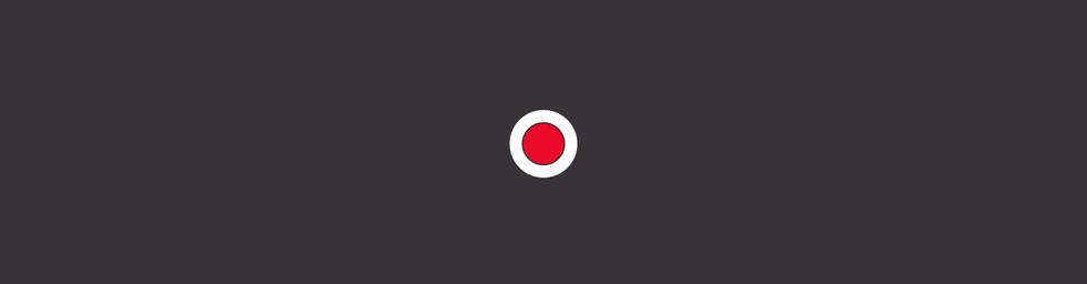 portfolio-ambientacao-cafe-do-ponto-fdeg