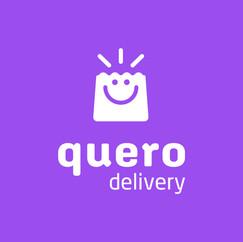 QUERO-DELIVERY.jpg