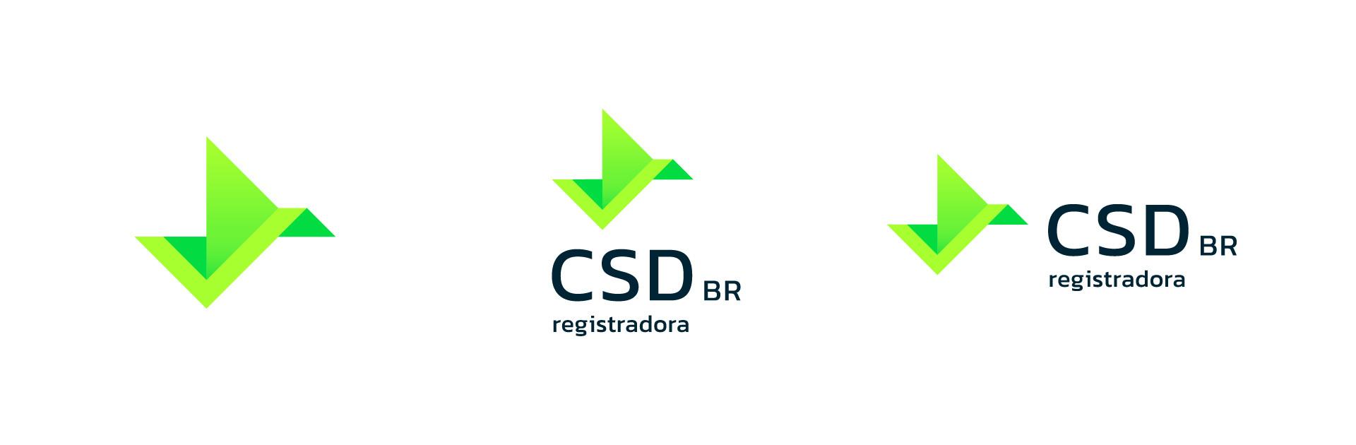 img-portfolio-csd-voadora (1).jpg