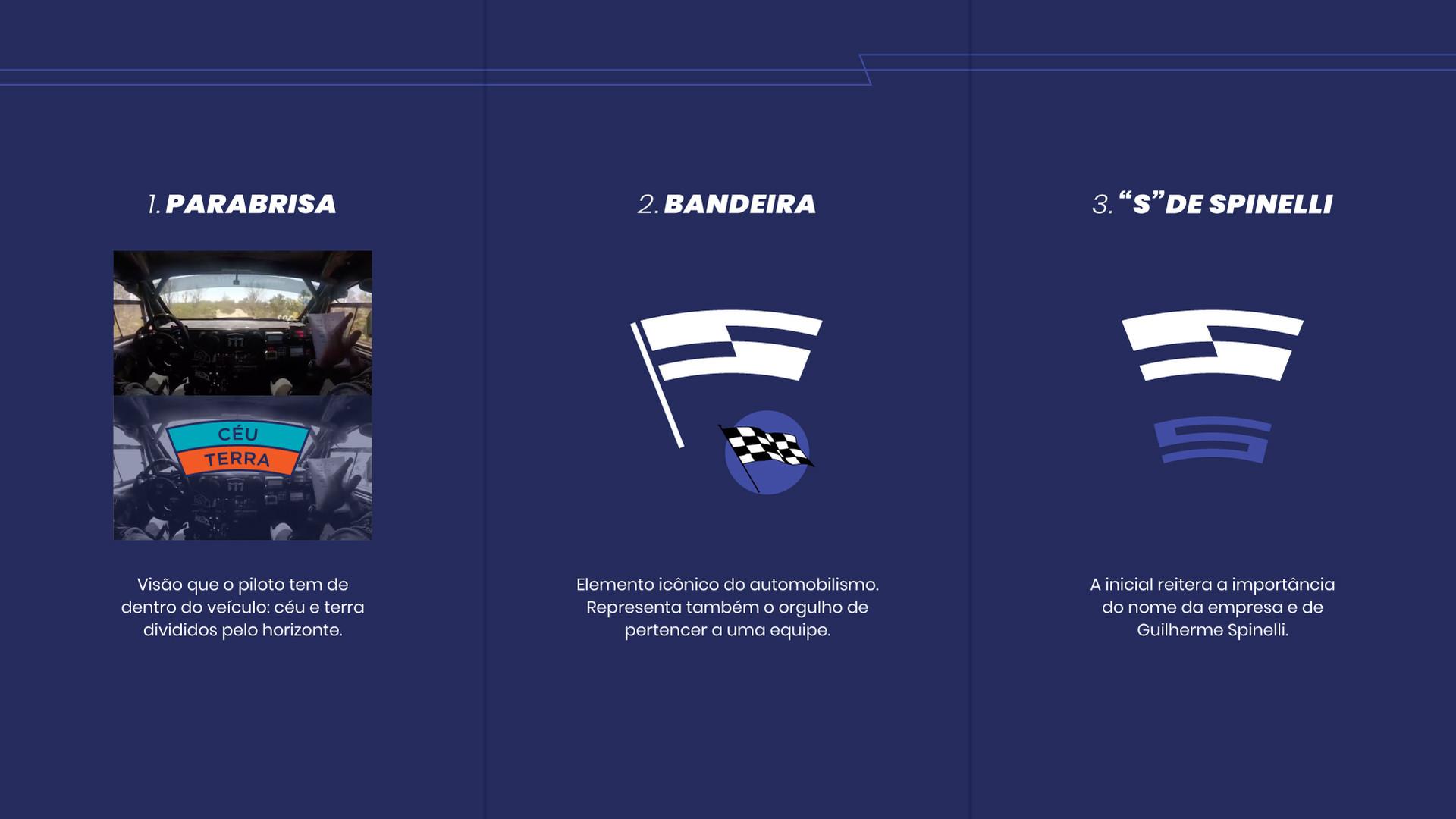 img-portfolio-spinelli-racing-voadora (2