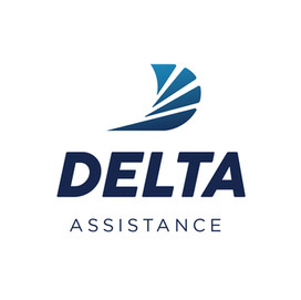 DELTA-ASSISTANCE.jpg