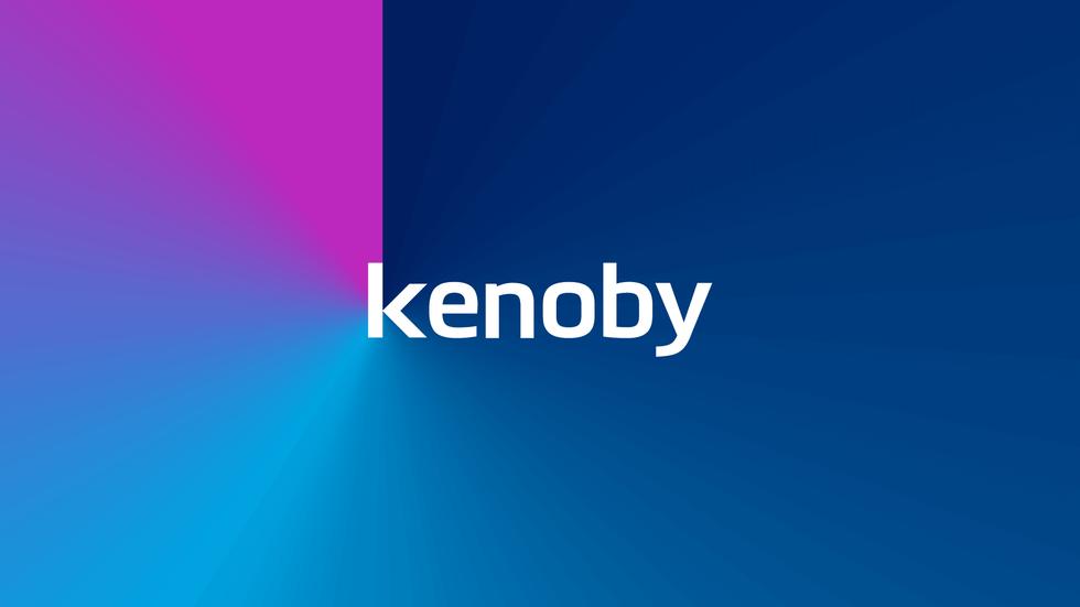 PORTFOLIO-SITE-KENOBY-4.png