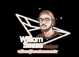 Voadora-Equipe-William.png